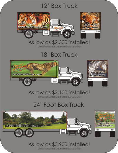 box-truck-graphics
